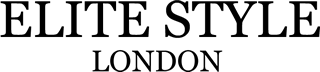Elite Style London – Personal styling, fashion and beauty products. Logo