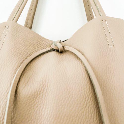 ALICE Bag Light Pink