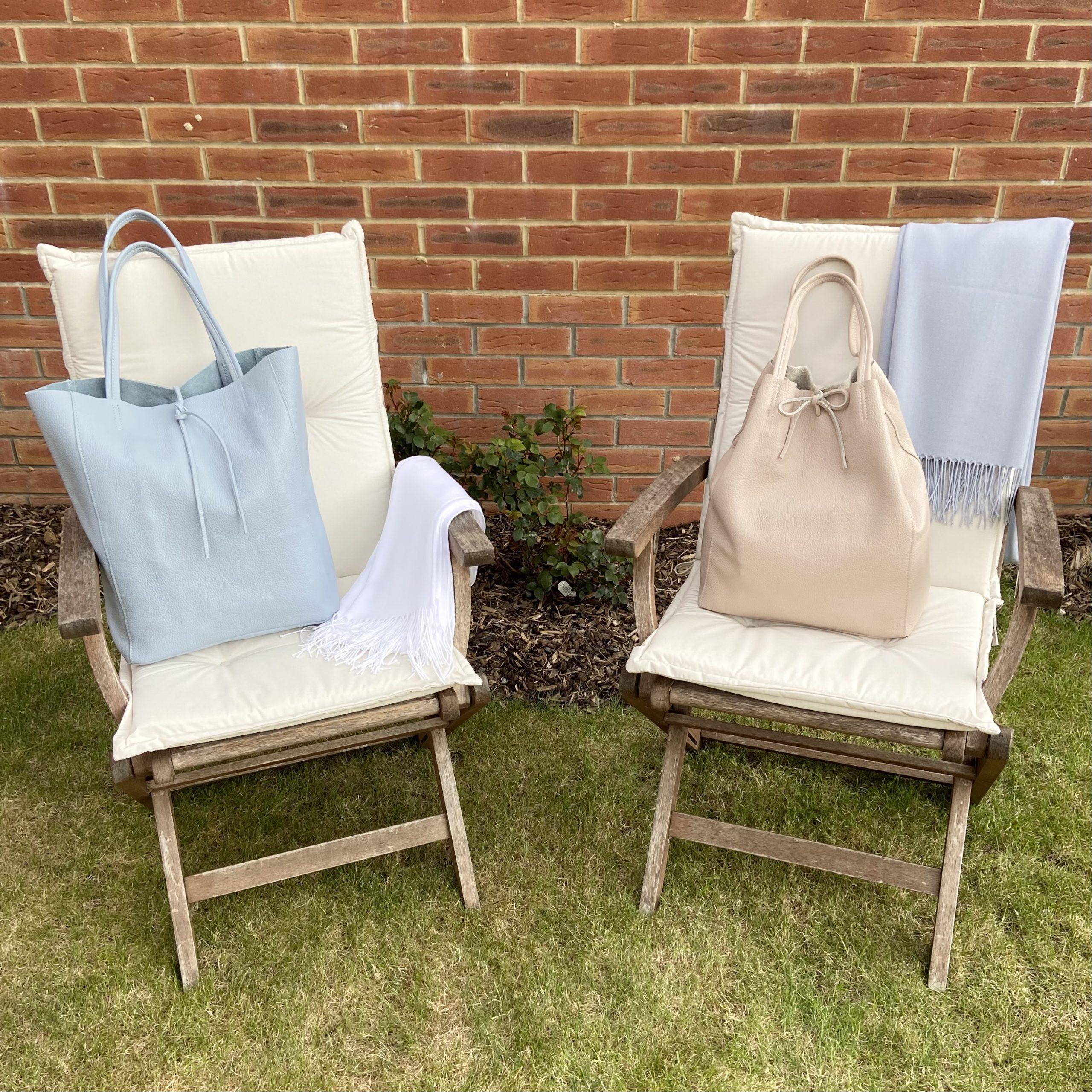 Elite Style London - ALICE Bag