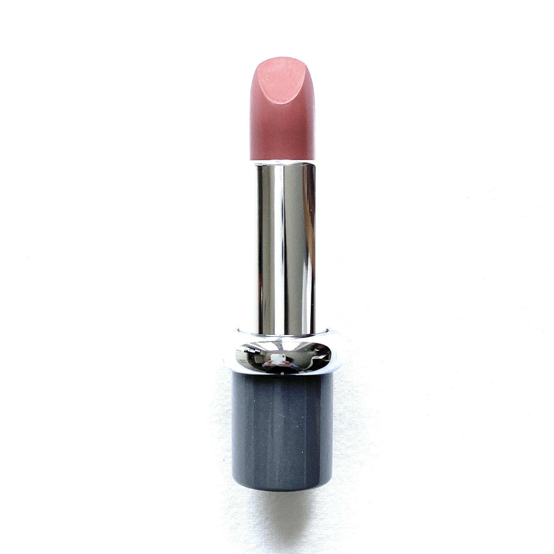 MAVALA Lipstick Sweet Lady 627