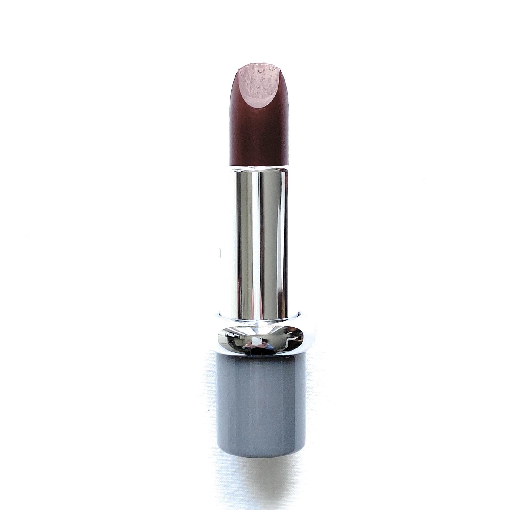 MAVALA Lipstick Red Wine 628